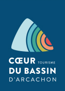 Tourism Office Coeur du Bassin