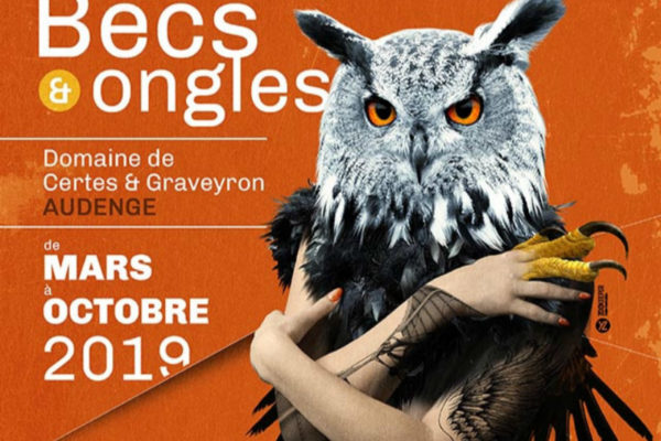 Exposition Becs & Ongles