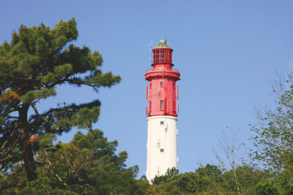 Phare-du-Cap-Ferret