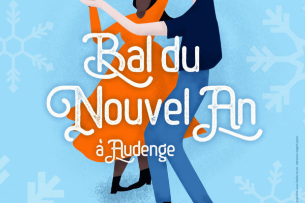 Bal du Nouvel An