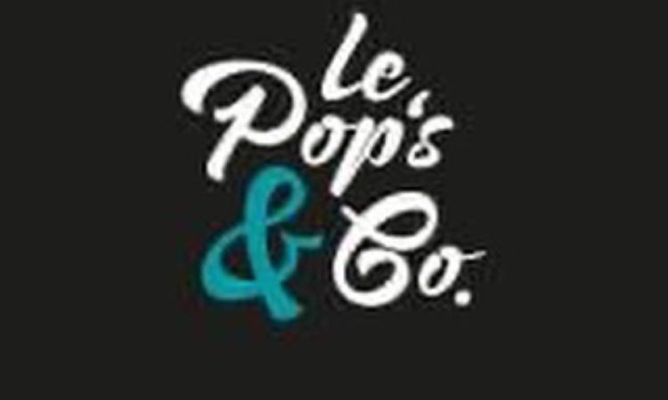 Pops and Co -